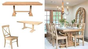 brilliant unfinished wood dining chairs unfinished kitchen dining room unfinished wood dining room chairs designs