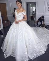 Wholesale <b>Puffy Princess Wedding Dresses</b> for Resale - Group Buy ...
