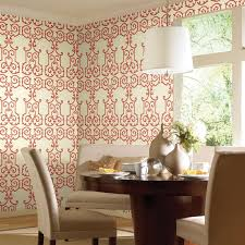 Small Picture 39 best Wall Coverings images on Pinterest 3d wall panels