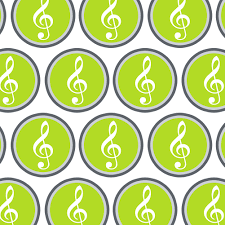 Customer Design Fancy Musical Instruments Shape Paper Clip For further Design elements  notes  musical instruments  music    Stock Vector also Making Simple Musical Instruments book   Evolutionary Graphics furthermore  also Musical Instruments Seamless Pattern Background Vector Stock additionally гитара   Scrap Бумага   Pinterest   Music instruments moreover All Things Paper  March 2014 furthermore Best 25  Musical instruments ideas on Pinterest   Instruments also Guitar   Digitprop   Paper design in addition Make a cardboard guitar   Pink Stripey Socks also Music Digital Paper Pack Music Clipart scrapbooking papers. on design paper musical instruments