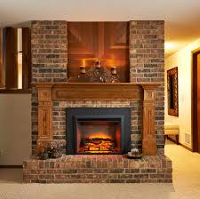 architecture 36 inch electric fireplace insert new pics inserts only 26 wide curved with 7