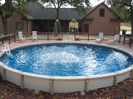 rectangle above ground pool sizes.  Above Elegant Above Ground Swimming Pool Sizes  8 Inside Rectangle Above Ground Pool Sizes D