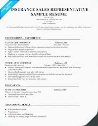 Real Estate Agent Resumes Resume Ideas Pro Real Estate Agent