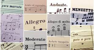 The obvious answer is simply 'an orchestra'. Musical Terms A Glossary Of Useful Terminology Classic Fm