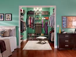 Assessing Closet Costs and Budget