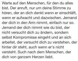 Wahre Liebe Tumblr