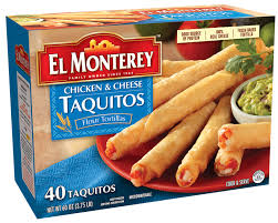 Image result for costco taquitos