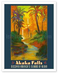 islands of aloha hamakua big island