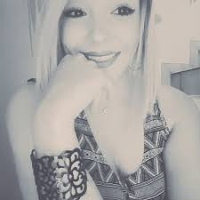 Megan Muller (@megmlr68)   Twitter