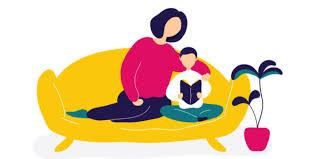 「母子家庭」の画像検索結果