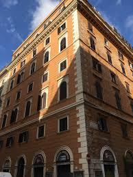 Die spanische treppe ist einer der hotspots von rom. Hoteltipp In Rom Hotel Nuova Monaco Im Quartiere Sallustiano Iwanowski S Reise Blog
