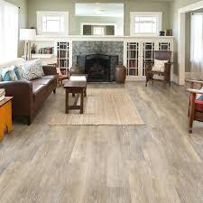 lifeproof vinyl plank flooring multi width x in radiant oak luxury vinyl plank flooring lifeproof vinyl