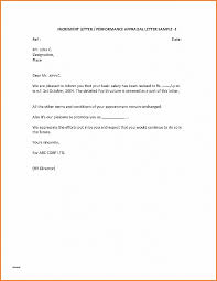 pay raise letter samples letter of recommendation awesome recommendation letter for salary