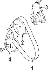 slide potentiometer wiring diagram slide image slide potentiometer wiring slide image about wiring diagram on slide potentiometer wiring diagram