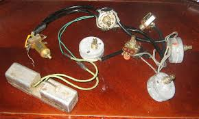 the gibson es 335 2010 june 335 Wiring Harness 335 Wiring Harness #98 335 wiring harness custom