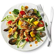 Bildresultat för vegetarisk mat