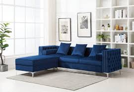 two piece sectional with chaise sectional sofas for small spaces l sectional couch leather sectional couch with recliner modular sectional sofa furniture