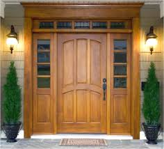 indian house door entrance designs. cool front door frame designs indian house entrance doors exterior window and i