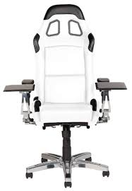Pc Office Chairs Top 5 Best Gaming Chairs For Pc Gamers