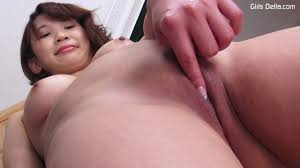 Asian Sex Asia XXX Babes Hot Thai Japanese Korea girls.