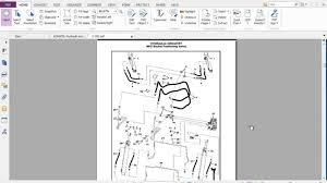 bobcat s300 schematic wiring diagram long bobcat s300 schematics wiring diagram mega bobcat s300 manual pdf bobcat s300 schematic