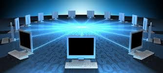 Построение локальных сетей этапы требования и преимущества alp scs Построение локальных линий и сетей