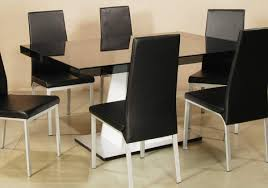 Remarkable Design Best Dining Table Nice Ideas 30 Modern Dining ...