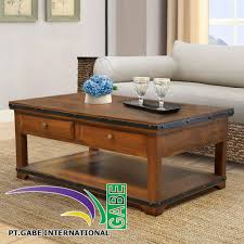furniture coffee tables. ID07262_default Furniture Coffee Tables
