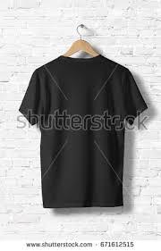 Tshirt Psd Black Tshirt Mockup Tirevi Fontanacountryinn Com