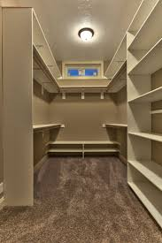 25 Best About Master Bedroom Closet On Pinterest Master Awesome Master  Bedroom Closet Design