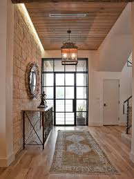 Hallway Wall Ideas Long Narrow Hallway Ideas Good Bedroom Lighting Ideas Ceiling
