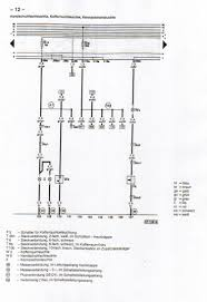 b4 audi 80 wiring diagrams 128 137 glovebox boot and licence plate lights