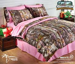 33 innovation design blue camo bedding queen set cool bedroom decoration ideas with various camouflage amazing girl using light pink and brown