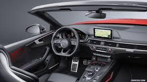 2018 audi cabriolet. Interesting Cabriolet 2018 Audi S5 Cabriolet Color Misano Red  Interior Wallpaper Intended Audi Cabriolet