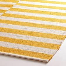 yellow and white area rug yellow and white striped area rug world market blue yellow and yellow and white area rug