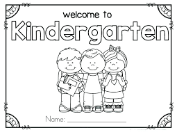 back to school coloring sheet back to school coloring pages for preschool back to school coloring