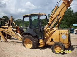 ford 555c wiring diagram all wiring diagram ford 555c wiring diagram auto electrical wiring diagram ford 6610 wiring diagram ford 555c backhoe wiring