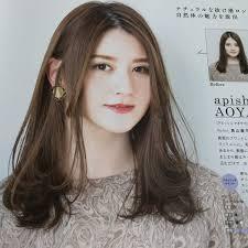 ナルミ顔タイプ診断pc診断 On Twitter 顔タイプ別おすすめ髪型
