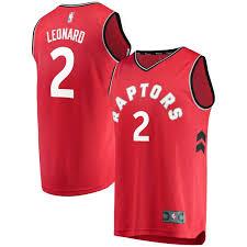 Toronto Jerseys 2018 Toronto Raptors 2018 Jerseys Raptors Toronto