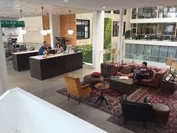 airbnb office. Office - Airbnb San Francisco, CA (Vereinigte Staaten Von Amerika) Airbnb Office