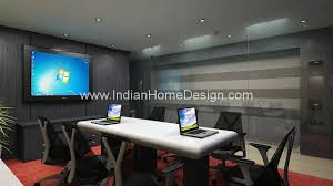 corporate office interior design. about interior design corporate office
