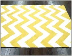 mustard yellow area rug s shuff charcoal gray furniture room