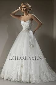 102 best wedding dresses images on pinterest marriage, wedding Wedding Dress Shops Queen Street Mall Brisbane i like the side embelishment a line ball gown strapless sweetheart organza wedding dress wedding dress shops queen st mall brisbane