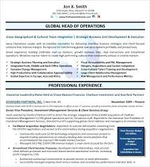 executive resume writing services dallas tx free templates samples examples  formats