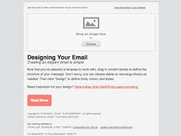 Email Buttons Adaptive Buttons Email Design Reference
