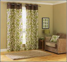 white eyelet curtains argos curtain menzilperde net