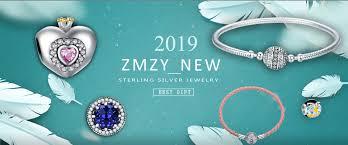 ZMZY JEWELRY CO.,LTD store - Amazing prodcuts with exclusive ...