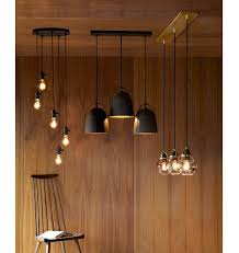 drop pendant lighting. Lighting:Drop Pendant Light Appealing Haleigh Lights Teardrop Ceiling Australia Long Fittings For Kitchen Drop Lighting