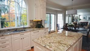 granite bathroom counters. Granite Kitchen Countertops Bathroom Counters T