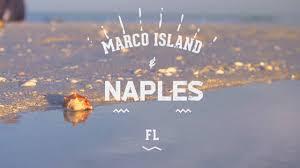 Hot Tub Naples